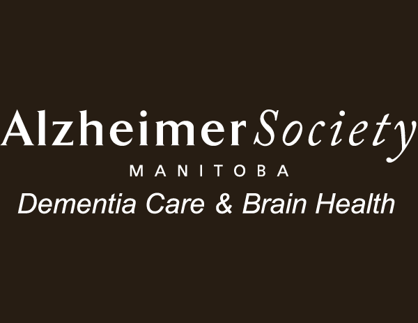 Alzheimer Society of Manitoba