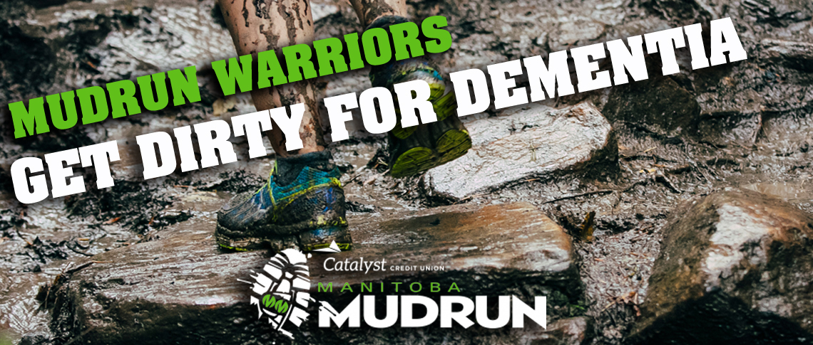 Mudrun 2018 homepage slider